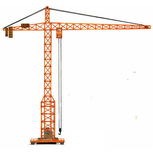 construction-tower-crane-500x500