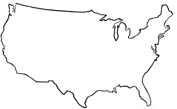 usa-outline-map-united-states_259651